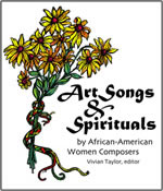 Art Songs and Spirituals